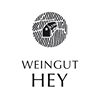 Weingut HEY