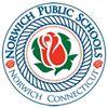 Norwich Public Schools