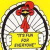 Lee Turkey Farm