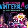 SOFA Santa Rosa Winterblast, SOFA Stroll, ArtWalk, and Events