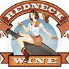 Redneck Wine Company