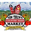 VonThun Farms CSA