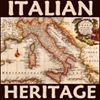 Italian Heritage