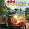 101 Things To Do Napa County