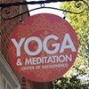Yoga Center of Haddonfield