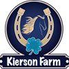 Kierson Farm