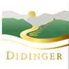 Weingut Didinger