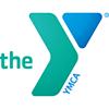 Lancaster Family YMCA