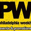 Philly Weekly Events-Promos