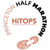 Princeton HiTops Half Marathon