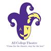 All College Theatre