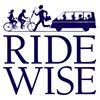 RideWise TMA