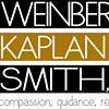 Weinberg, Kaplan & Smith, P.A.