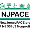 New Jersey PACE