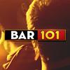 Bar 101 Hamilton