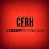 Crossfit Rittenhouse