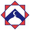 Penn MSA