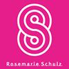 Rosemarie Schulz GmbH