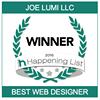 Joe Lumi LLC thumb