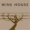 The Wine House  - www.winehouse.com.au - Melbourne
