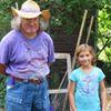 Montclair Community Farms