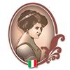 Regina Paola