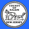 Salem County Government