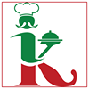 Italian Kitchen of Pennsville