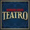 REINHARD GERERs teatro
