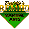 DeStolfo's Premier Martial Arts