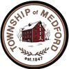 Medford Township Department of Fire & EMS