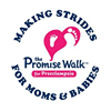 The Promise Walk for Preeclampsia, Philadelphia-South Jersey