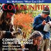 Communities magazine: Life in Cooperative Culture