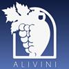 Alivini Company Limited