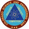 Colorado Science and Engineering Fair