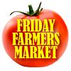 Princeton Forrestal Village Farmers Market