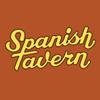 Spanish Tavern of Mountainside