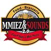 "Miez e Sounds ""Hamburgheria"""