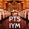 Institute for Youth Ministry at Princeton Theological Seminary