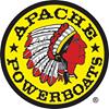 Apache Powerboats