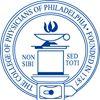 College of Physicians of Philadelphia thumb