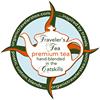 Traveler's Tea - Organic Hand Blended Loose Tea & Herbal Infusions
