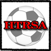 Hamilton Township Recreation Soccer Association (HTRSA)