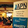 Anti-Poverty Network of NJ (APN)