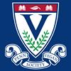 Penn Vegan Society