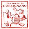 Fattoria di Corsignano Siena Toscana