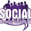 Social Marketing Solutions, LLC
