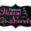 Platinum House of Sweets