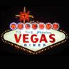 Vegas Diner