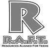 RAFT - Vineland NJ